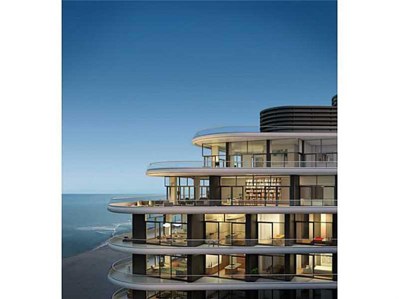 3315 COLLINS AV 7C, Miami Beach, FL 33140