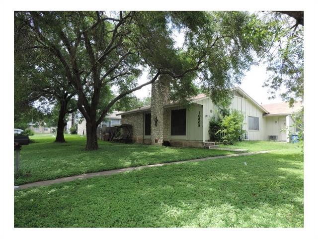 10609 Golden Meadow Dr #B, Austin, TX 78758