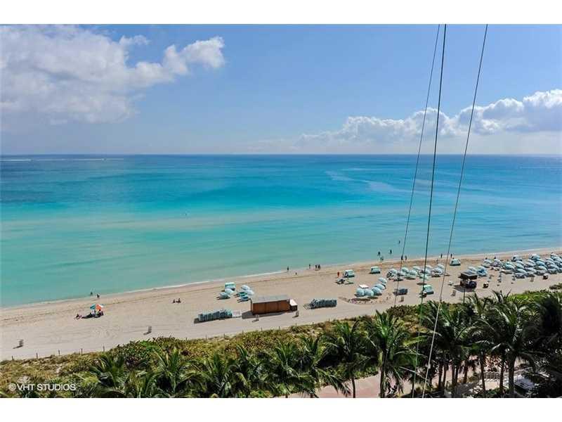 6899 Collins Ave 1006, Miami Beach, FL 33141