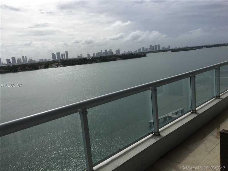 540 West Ave 814, Miami Beach, FL 33139