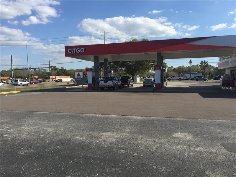 4015 LITTLE ROAD, NEW PORT RICHEY, FL 34655