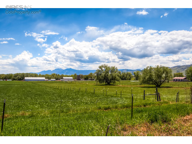 4508 Oxford Rd, Longmont, CO 80503