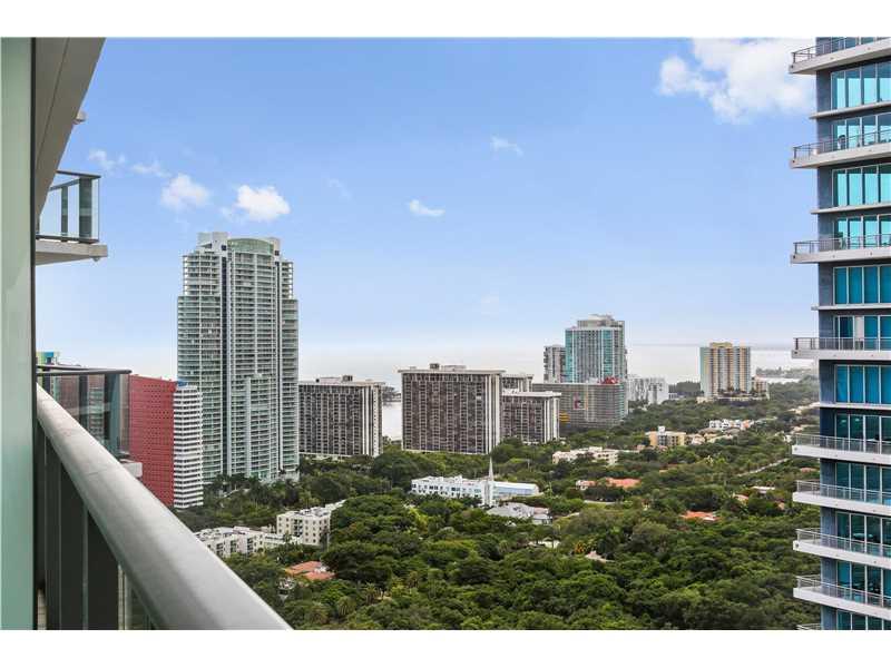 1300 S Miami Avenue 2909, Miami, FL 33130