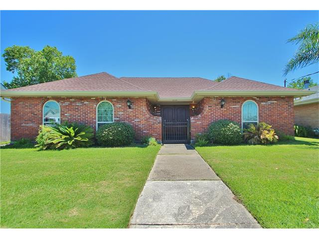 2029 CLEARY Avenue, Metairie, LA 70001