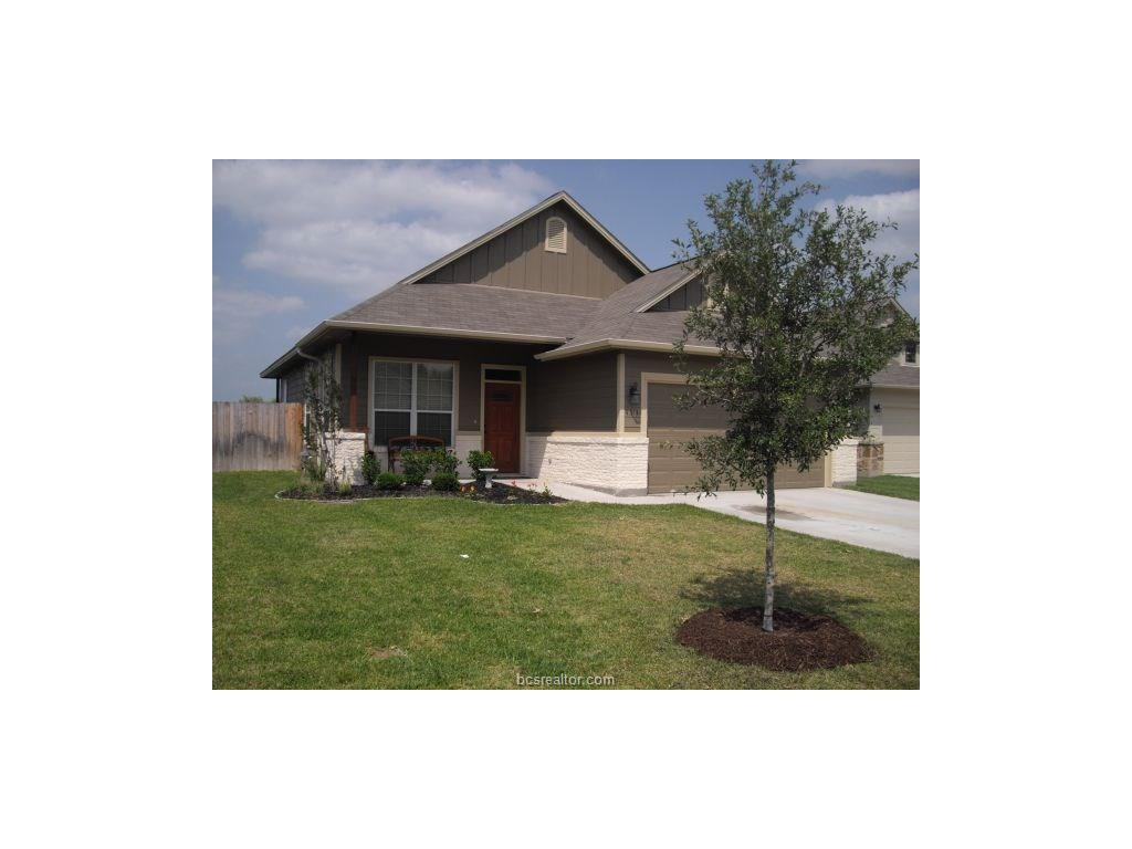 4311 Addison Court, College Station, TX 77845