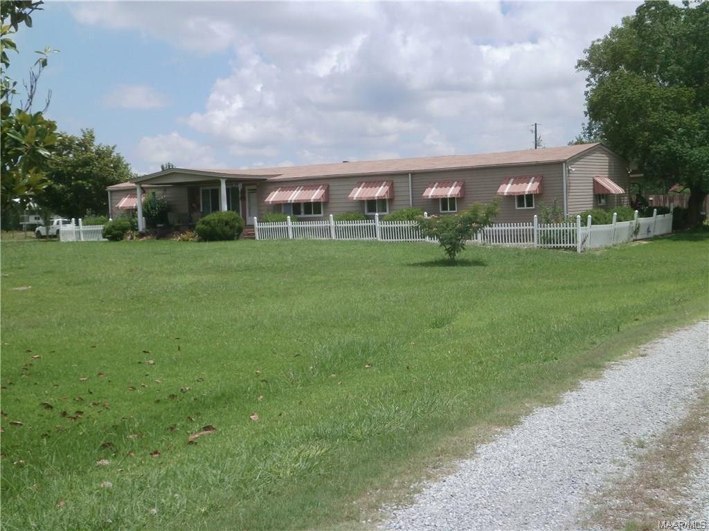 340 Lamar Road, Hope Hull, AL 36043
