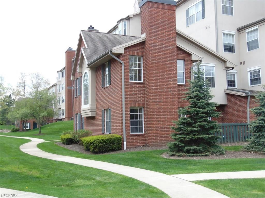 180 Fox Hollow Unit#200, Mayfield Heights, OH 44124