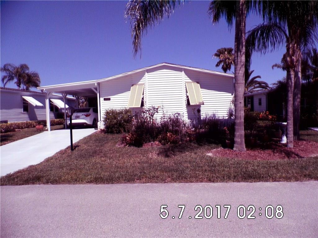 2928 Fiddlewood Circle, Port Saint Lucie, FL 34952