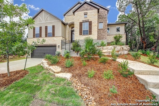4023 Monteverde Way, San Antonio, TX 78261