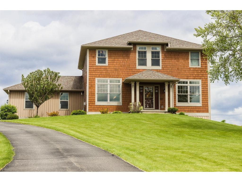 46333 Cape Trail, Cleveland Twp, MN 56017