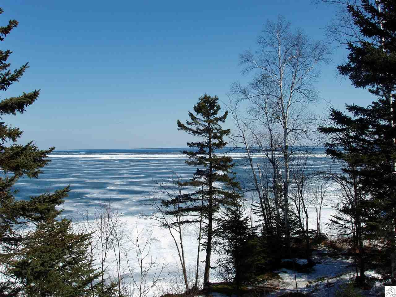 Listing At 1540 Superior Shores Two Harbors Minnesota