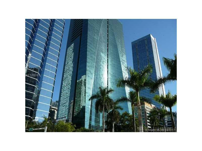 1425 BRICKELL AV 41F, Miami, FL 33131