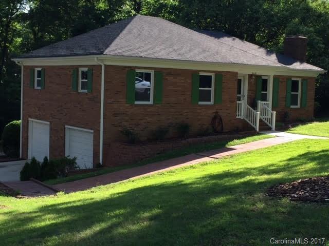 368 Crestside Drive, Concord, NC 28025