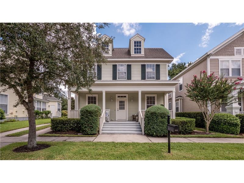 1025 BANKS ROSE STREET, CELEBRATION, FL 34747