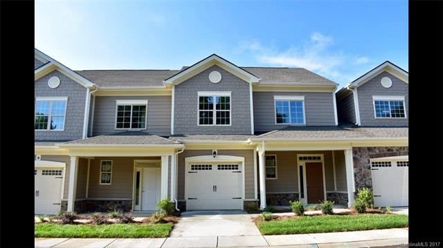 1138 Stuarts Landing Drive 19, Cramerton, NC 28032