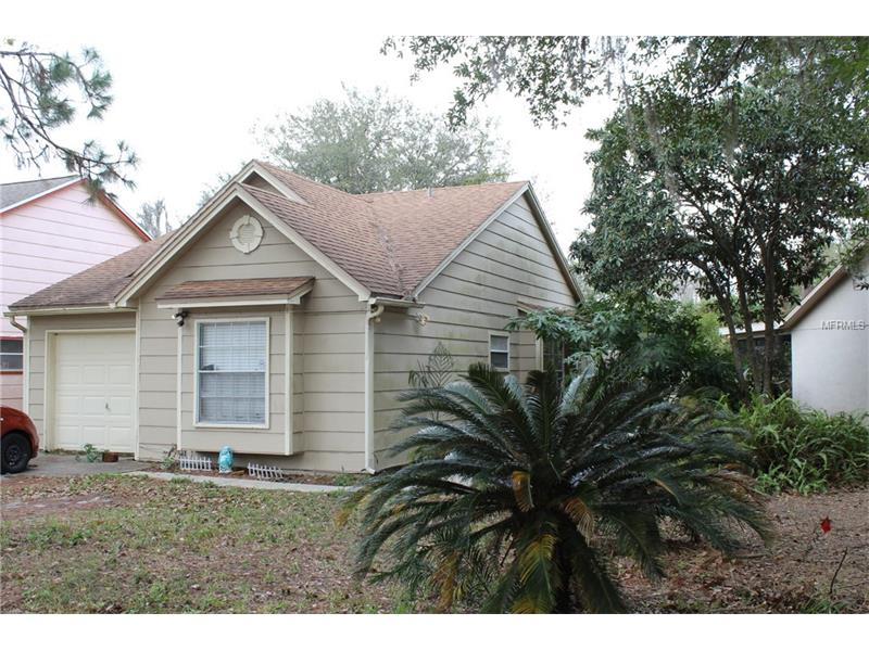 23047 CLEARWATER PLACE, LAND O LAKES, FL 34639