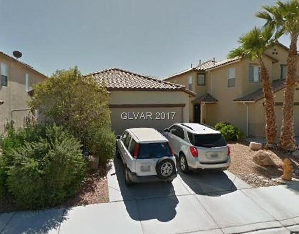9133 PATRICK HENRY Avenue, Las Vegas, NV 89149