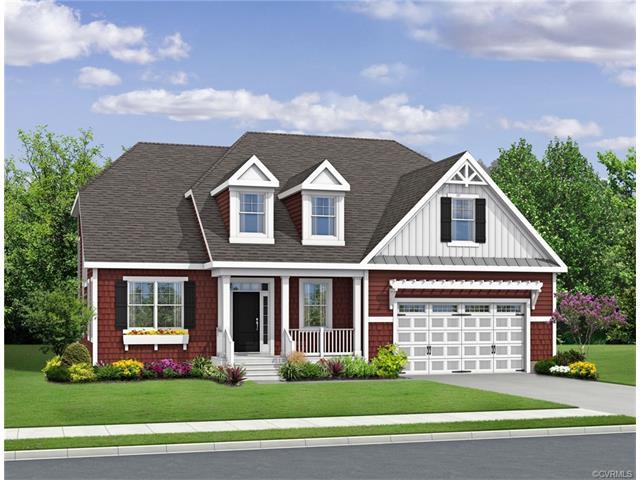 15812 Garston Lane, Midlothian, VA 23112