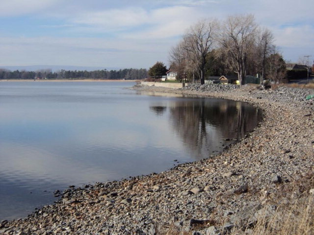 5 West Shore Drive, Town of Plattsburgh, NY 12901