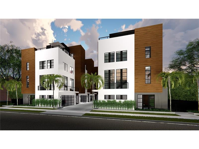 110 E MARKS STREET 2, ORLANDO, FL 32803