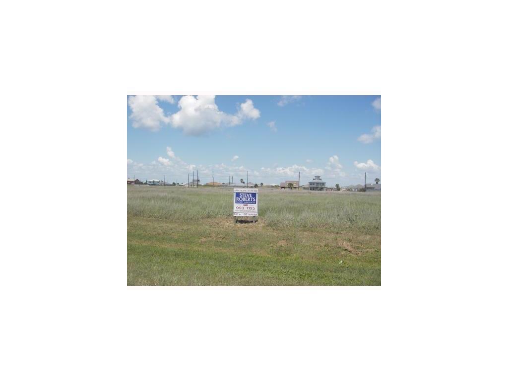 16045 S. Padre Island Drive, Corpus Christi, TX 78418