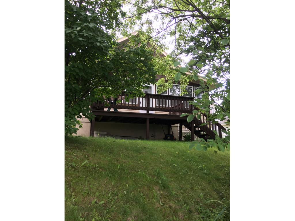 502 South Court, Eveleth, MN 55734