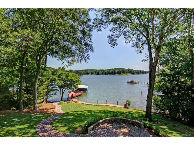 123 Patternote Road, Mooresville, NC 28117
