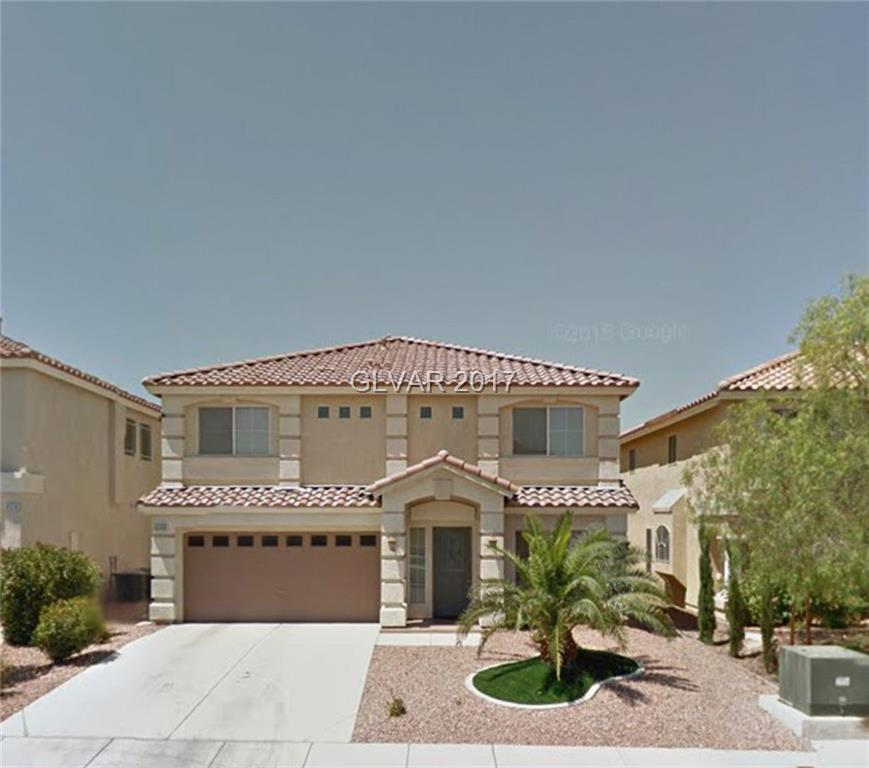 6568 SAMBA Avenue, Las Vegas, NV 89139