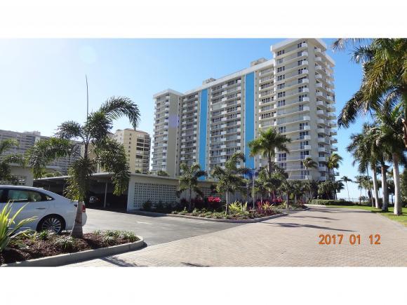 140 SEAVIEW, MARCO ISLAND, FL 34145