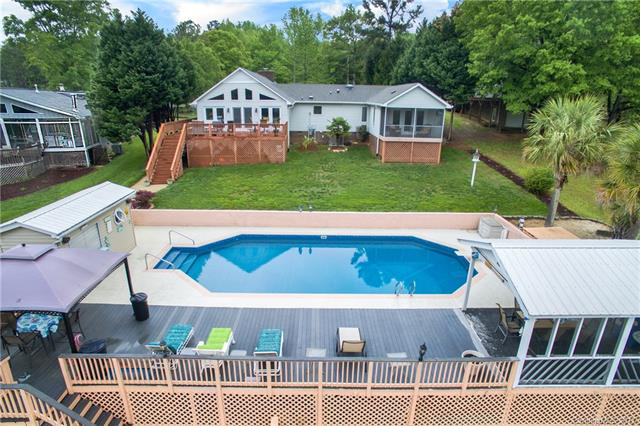 1506 Springpoint Road, Rock Hill, SC 29732