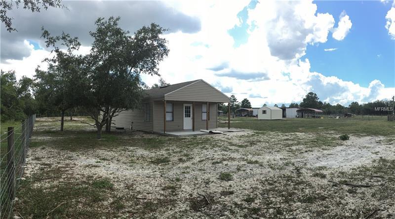 5157 OLD BARTOW EAGLE LAKE ROAD, WINTER HAVEN, FL 33880