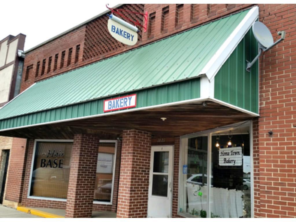 1021 1st Avenue, Gibbon, MN 55335