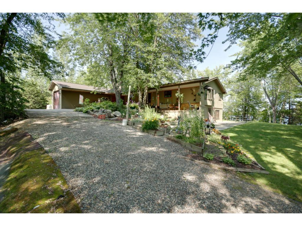 13818 Turtle Lake NW, Turtle Lake Twp, MN 56601