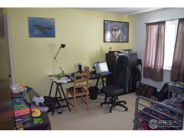 1705 Heatheridge Rd 303, Fort Collins, CO 80526