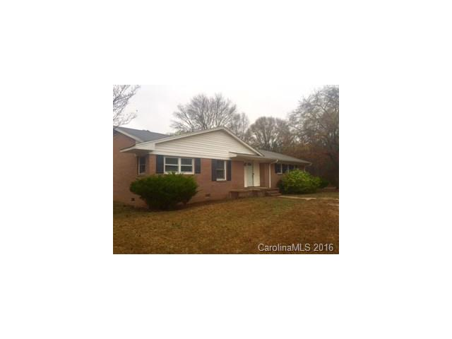 2345 Lowrys Highway, Chester, SC 29706