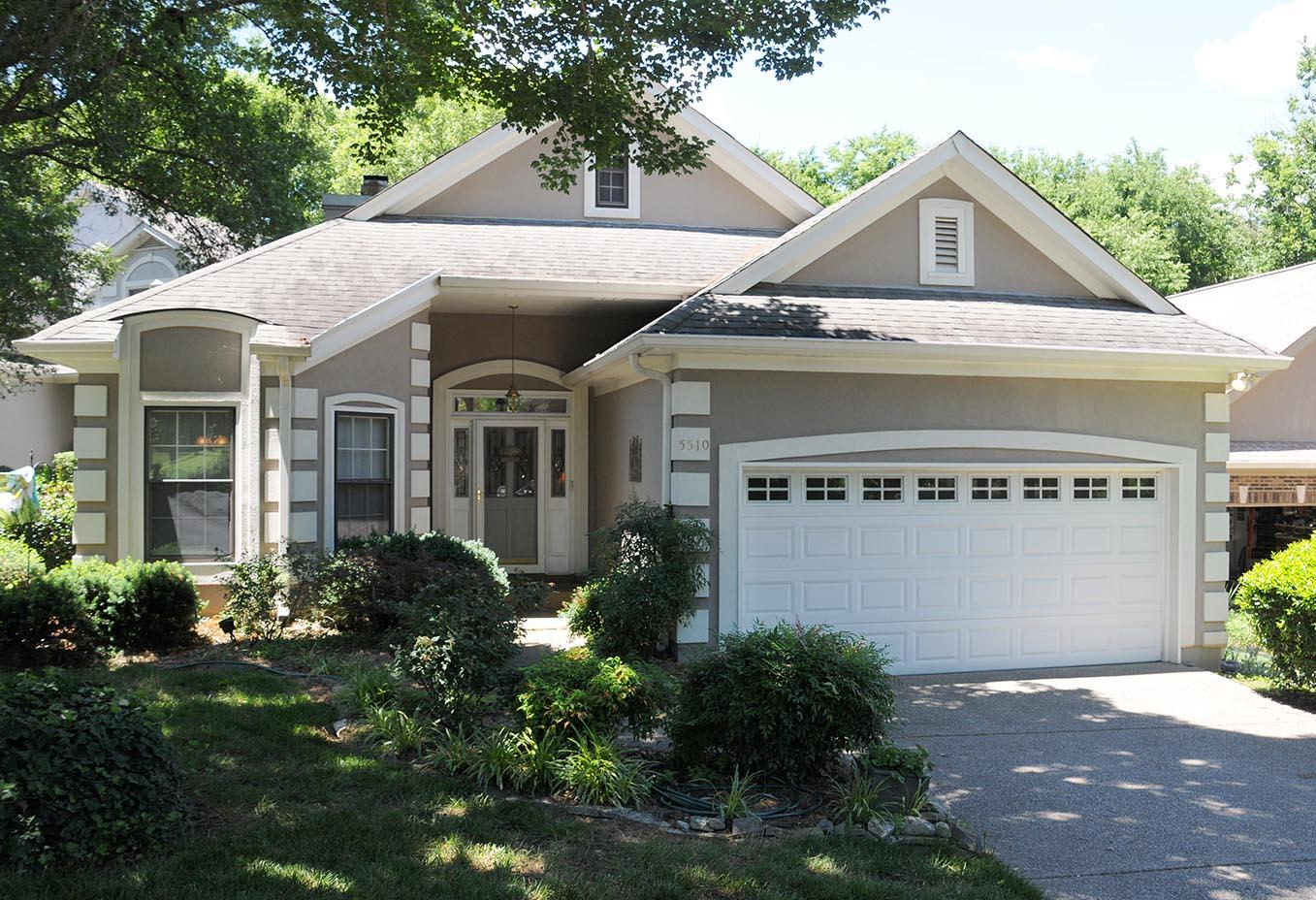 5510 Hearthstone Ln, Brentwood, TN 37027