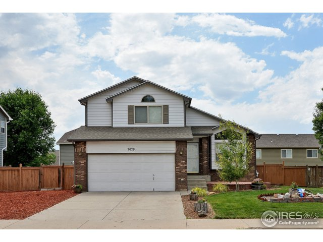 2029 74th Ave, Greeley, CO 80634