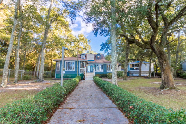 1586 Shell Banks Ln, Gulf Shores, AL 36542