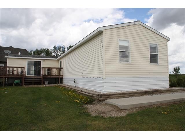225056 Range Road 252, Rural Wheatland County, AB T1P 1J6