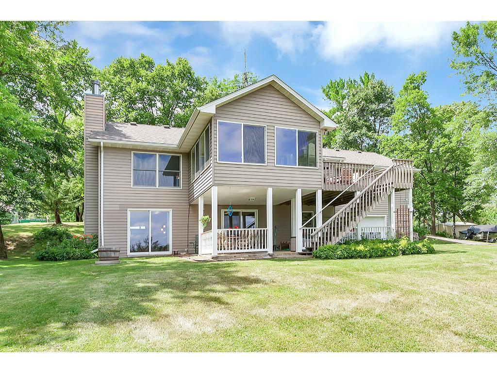 33354 746th Avenue, South Haven, MN 55382