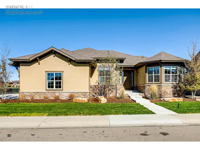 7092 Crystal Downs Dr, Windsor, CO 80550