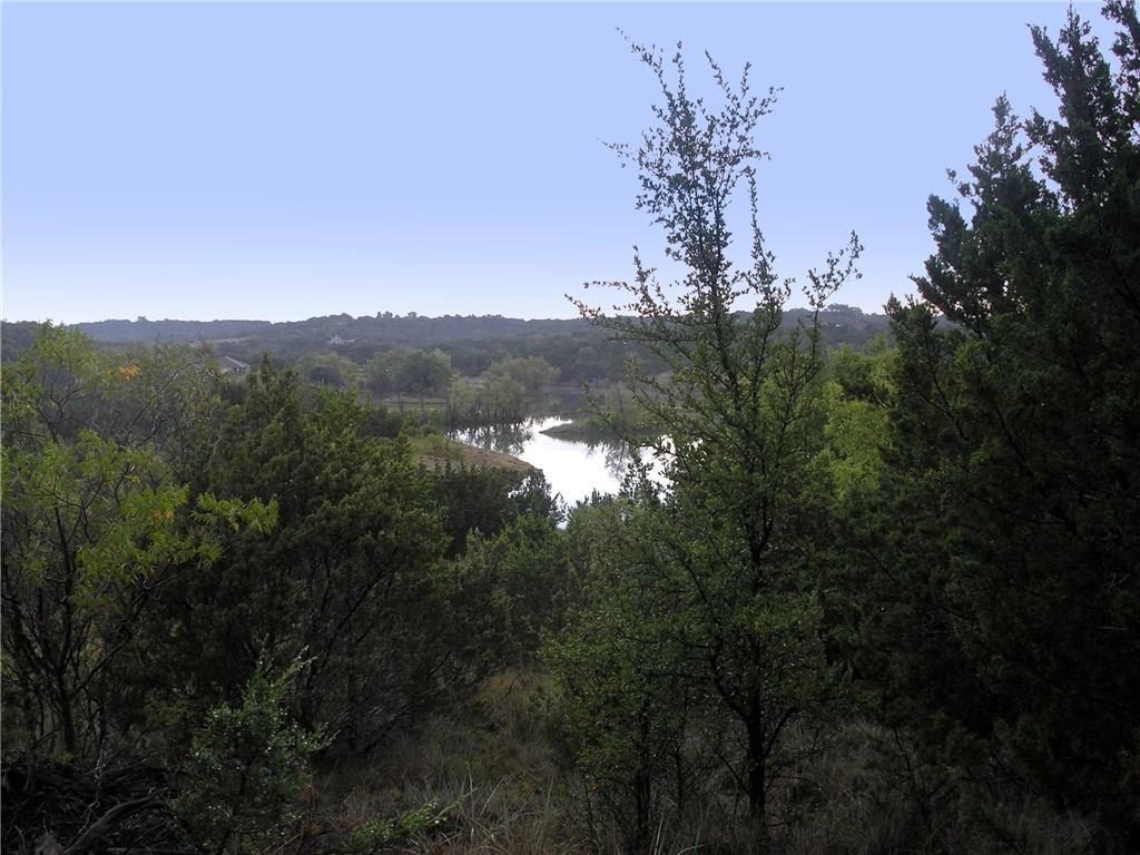 6345 Compass Way, Bluff Dale, TX 76433