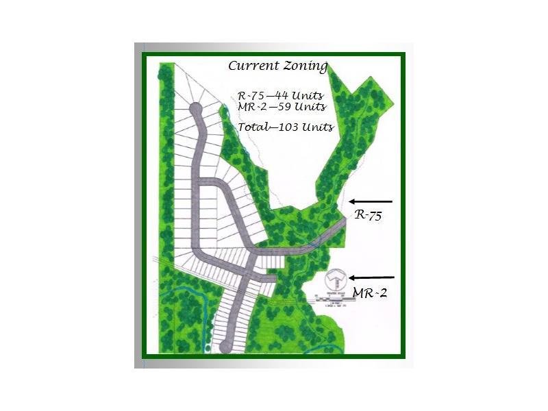 2682 Crestdale Circle, Atlanta, GA 30316
