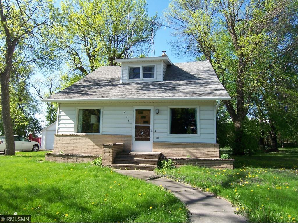 971 Martha Street, Stewart, MN 55385