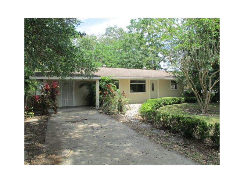 234 HOWARD BOULEVARD, LONGWOOD, FL 32750