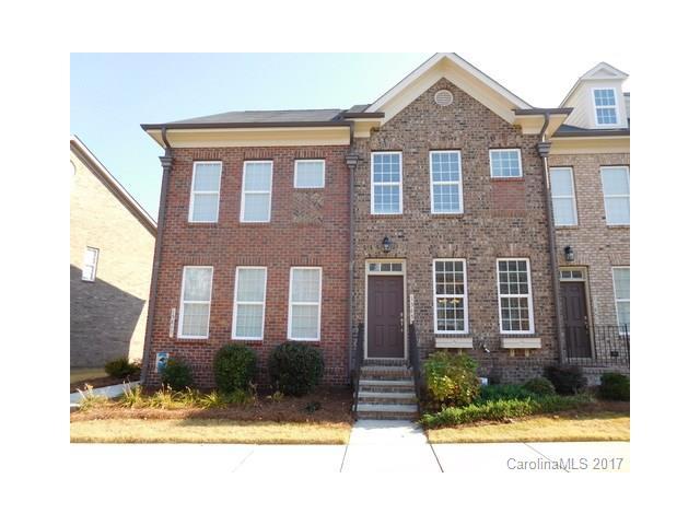 15853 Sharon Dale Drive, Davidson, NC 28036