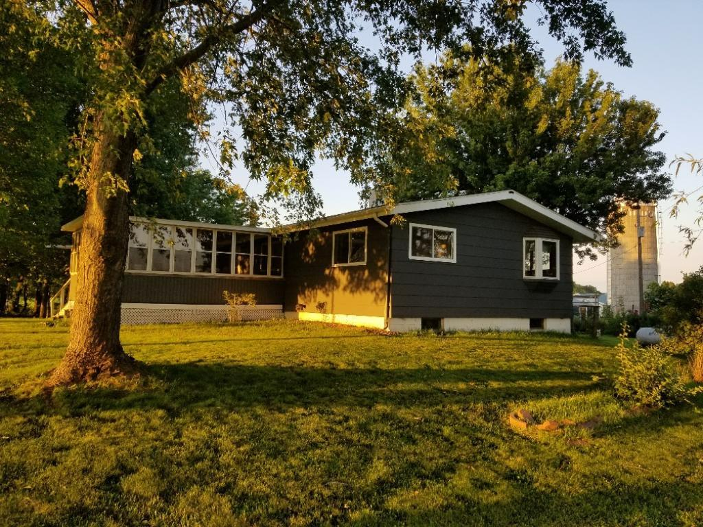 39889 Quinlan Avenue, Amador Twp, MN 55012