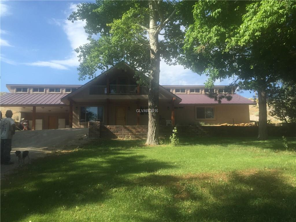 1 Current Creek, Other, NV 89301