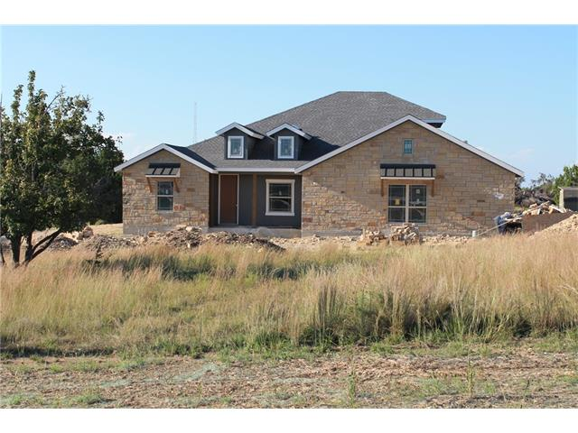 1415 CR 258, Liberty Hill, TX 78642