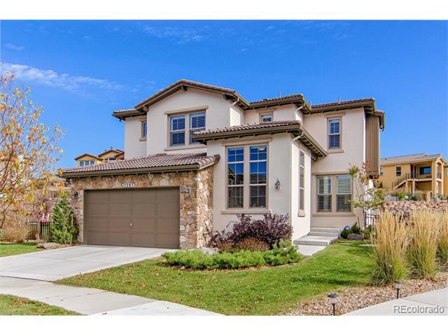 15205 W La Salle Avenue, Lakewood, CO 80228